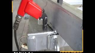 steel angle brackets fabrication,metal angle bracket fabrication,corbel shelf brackets fabrication