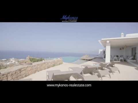 Mykonos Real Estate 2