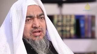 maulana ghulam vastanvis inaugural talk
