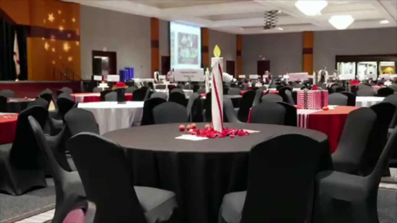 Decor To Adore Wedding Linens And Chair Covers Birmingham Al