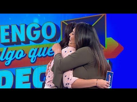 Jazmín Pinedo reemplazará a Lady Guillén tras su salida de Tengo Algo Que Decirte