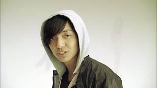 """三浦大知 (Daichi Miura) / Inside Your Head -Music Video- from """"BEST"""" (2018/3/7 ON SALE)"""