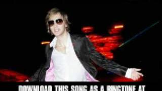 David Guetta - Everytime We Touch REMIX [New Video + Lyrics + Download]