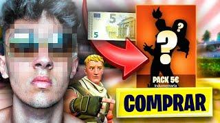 Si te sobran 5€ Epic Games tiene la SOLUCIÓN.