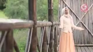 Ya Taiba (Arabic song)