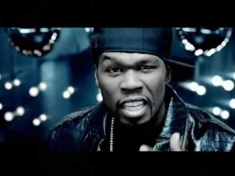 Download for free 50 cent — stunt 101 listen to online music.