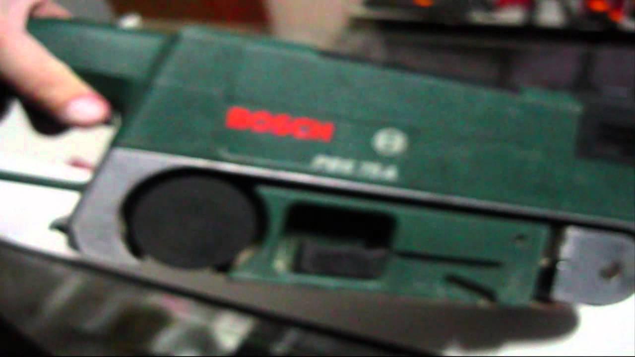 Шлифмашина ленточная по выгодной цене в обновленном каталоге шлифовальные машинки интернет-магазина ozon. Ru. Перед тем как купить.