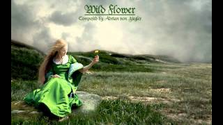Repeat youtube video Celtic Music - Wild Flower