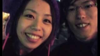結婚式 プロフィールビデオ 青山テルマ「ずっと。」 thumbnail