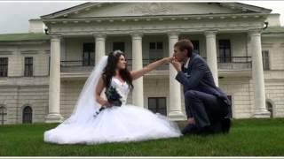 Свадьба в Качановке т.(068)238-02-50(Свадебная видеосъёмка от сборов невесты до мордой в салат...) Профессиональная обработка видеоматериала...., 2014-01-31T09:39:00.000Z)