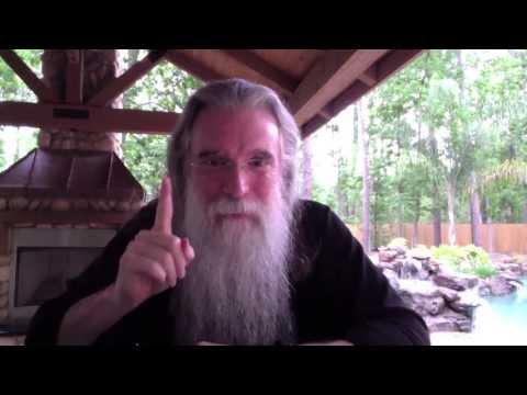 John Michael Talbot Testimony Part 4: Why Catholic?