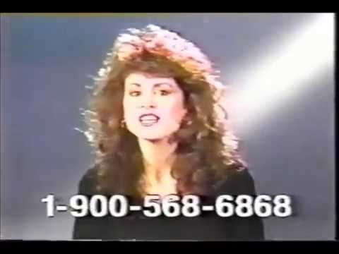 Cheap 1 900 phone sex numbers