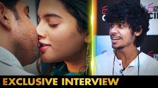 தடம் படத்தில் நிறைய Suspense இருக்கு | Music Director Arun Raj Interview | Thadam Movie