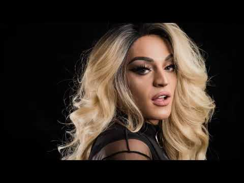 Charli XCX - I Got It (feat. Brooke Candy, CupcakKe and Pabllo Vittar) [Versão solo Pabllo vittar]