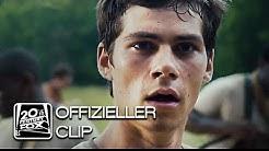 maze runner 3 stream deutsch kinox