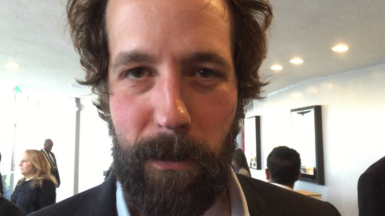 Peter Cambor Chats On The Grace And Frankie Red Carpet For The 2nd Season Premiere Youtube Ew has learned exclusively that peter cambor, who plays operational psychologist nate getz on ncis. peter cambor chats on the grace and frankie red carpet for the 2nd season premiere