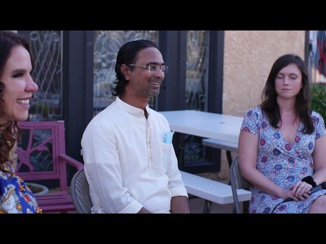 Study Healing Episode 10: Understanding Yoga