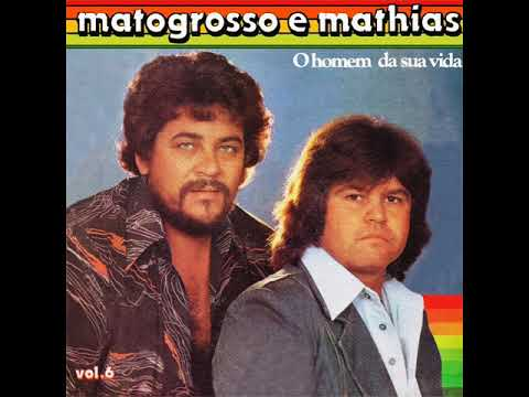 BAIXAR BRILHAR GROSSO MUSICA SOL O ENQUANTO MATHIAS MATO E