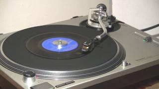 "The Velvet Underground - ""Sunday Morning "", original mono 45"