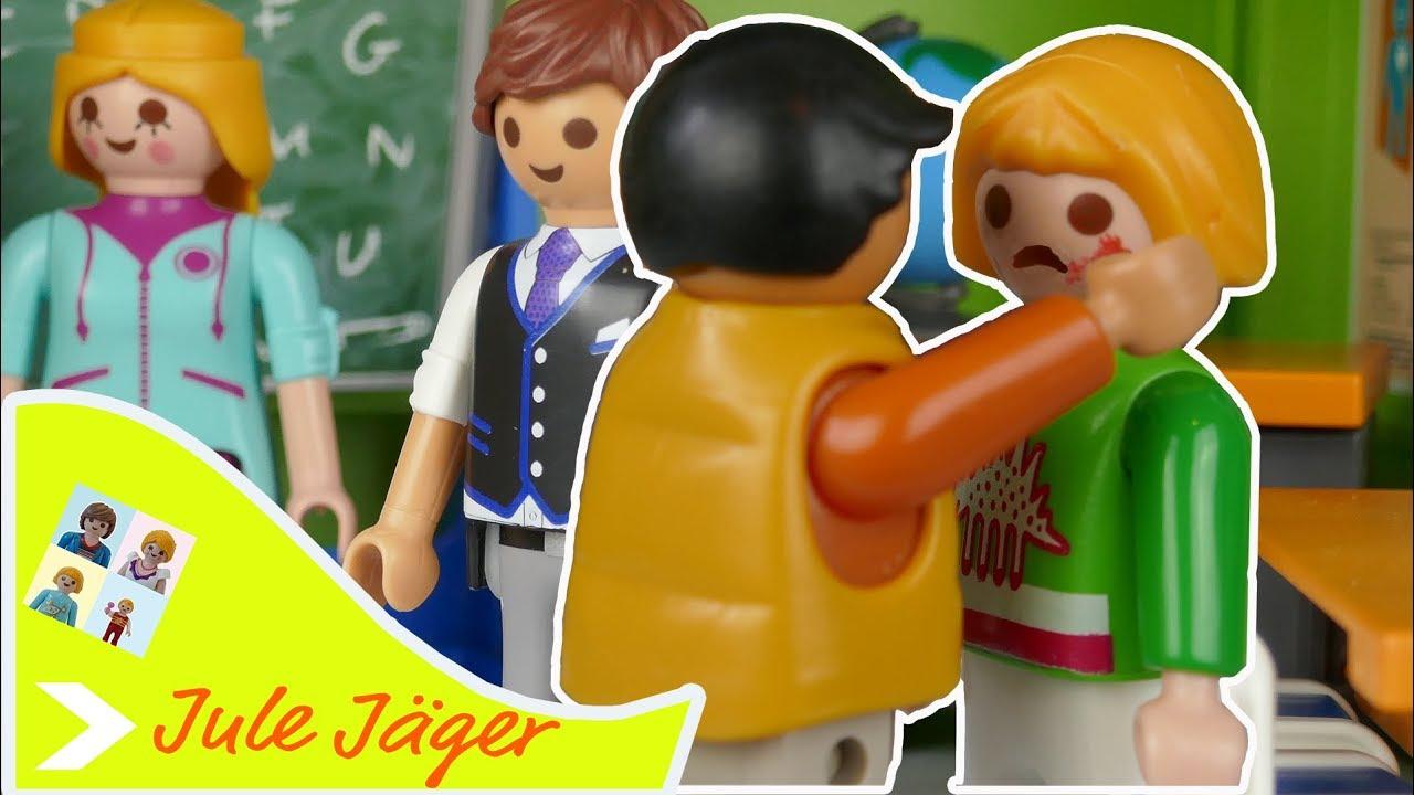 Kinderfilm Ganzer Film Deutsch