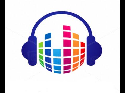 moc - Music Player - Linux TUI