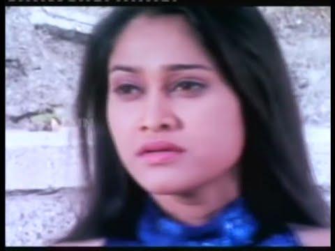 TARAK MAHETA FAME DAYA BHABH HOT B GRADE  MOVIE SCENE thumbnail