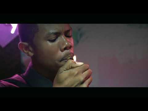 Losh- Man In The Mirror [Directed By Tune Miami]