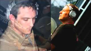 Umek & Ben Long Live @ Ambasada Gavioli Izola Slovenia (01.01.2000)