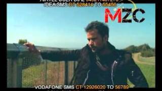 Amrinder Gill - Maa ( wwW.MZC.IN )