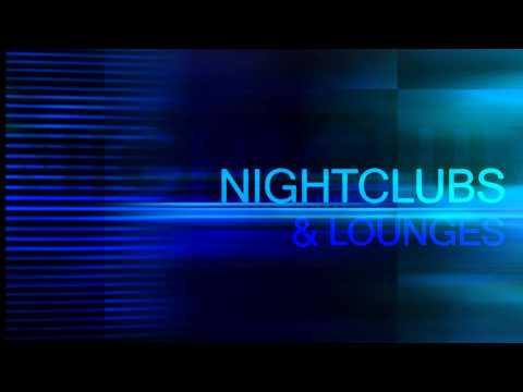NightClubs & Lounges Vol 22