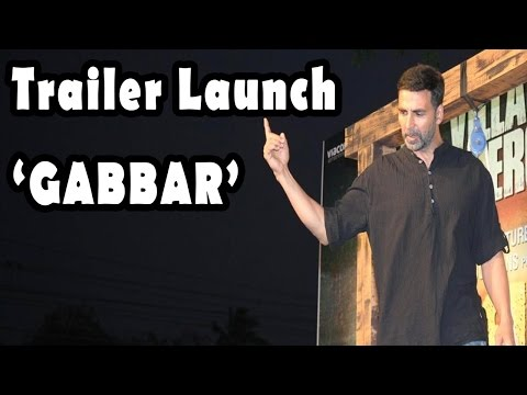 gabbar-is-back-hindi-movie-2015-trailer-launch