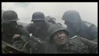 Feindflug - Roter Schnee (Stalingrad) thumbnail