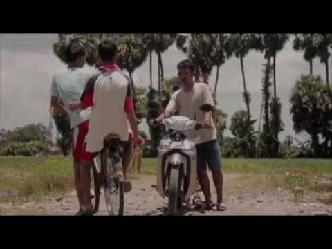 Film Indie : Pa'bambangang Na Tolo [SMKN 1 Somba Opu]