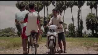 Film Indie : Pa