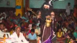 Gujarati folk song_Rudi ne rangili vala tari vansadi re lol.....