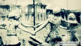 Валерия Стебловская «Я тебя дождусь»