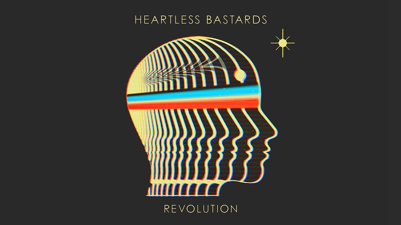 Heartless Bastards - Revolution - YouTube