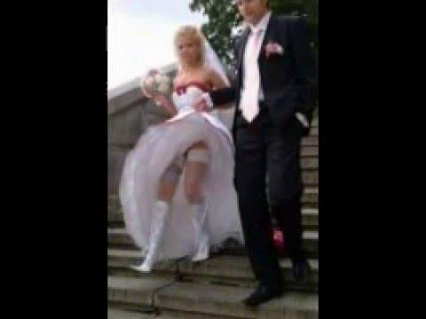 Смотреть секс русская свадьба ничем