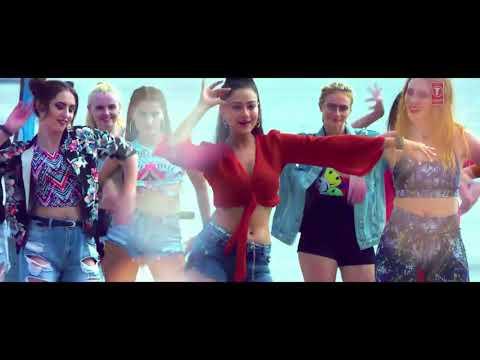 Kamli Kamli|| Video Song whatsapp status || PayalDev || RaajAashoo ||Latest Song2018