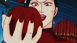 Легендата за Снежанка, епизод 49 / Legend of Snow White - BG thumbnail
