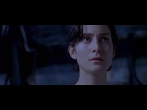 MATRIX - Coincidence - MATHEMATICS - SUBJECTIVE PROBABILITY in the MOVIES
