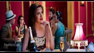 Dil Dancer   Atif Aslam Hd Android Download PagalWorld com