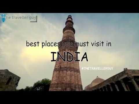 best dating places in jaipur