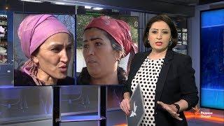 Ахбори Тоҷикистон ва ҷаҳон (13.12.2018)اخبار تاجیکستان .(HD)