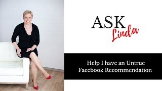 Ask Linda: How do you repost on Instagram?