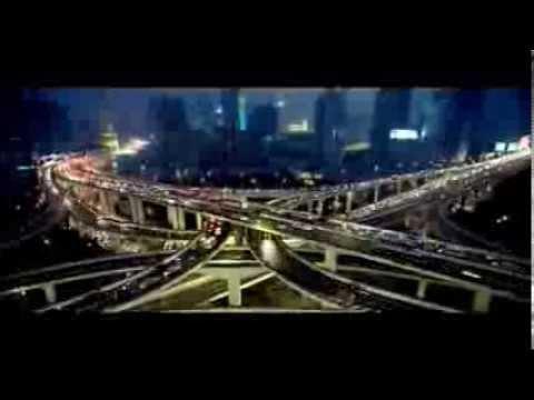Deftones. 976-Evil. (Unofficial) Music video.