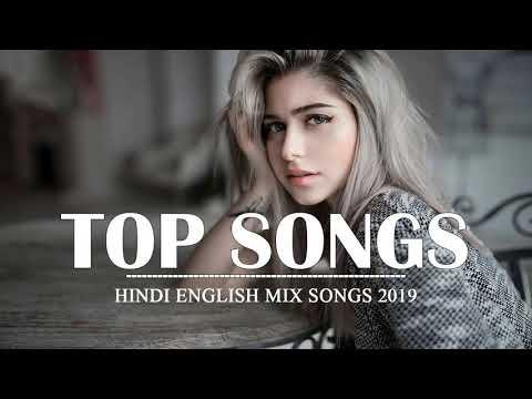 Hindi English Remix Mix Songs Mashup | New Hit Mashup Song | Bollywood And Hollywood Romantic Mashup