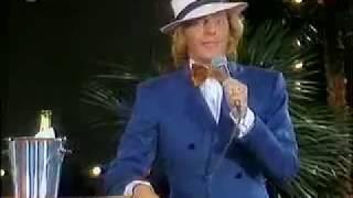 Barry Manilow - Copacabana - 1978.