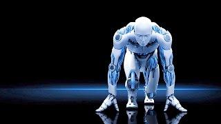 Лучшие современные роботы | Best robots