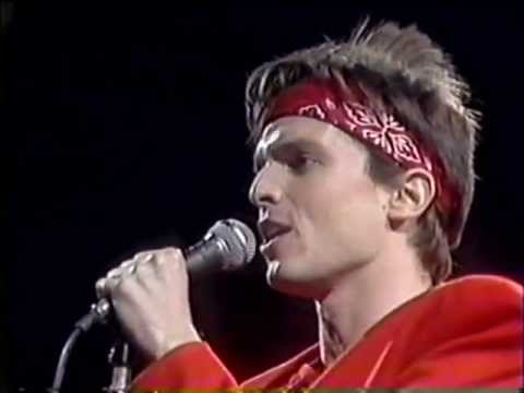 Miguel bose en el zocalo online dating. free online dating chat for teens.
